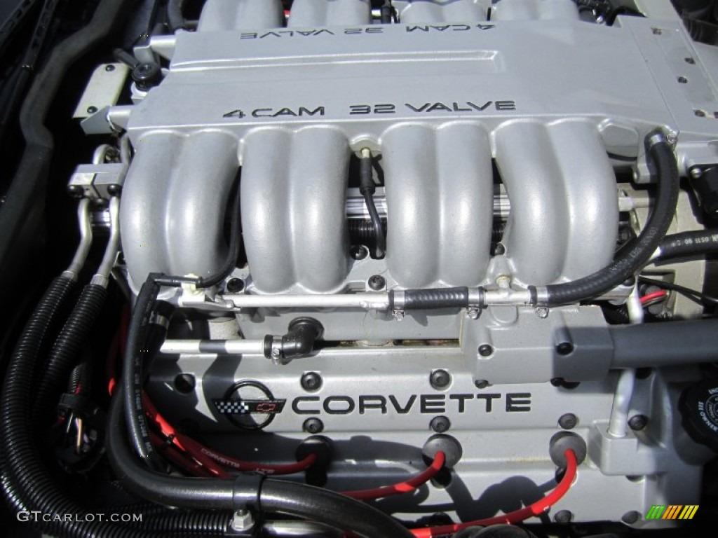 1991 Dark Red Metallic Chevrolet Corvette ZR1 #79713504 Photo #50