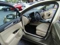 2013 Ginger Ale Metallic Ford Fusion SE 1.6 EcoBoost  photo #9