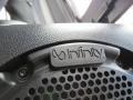 Black Audio System Photo for 2012 Jeep Wrangler #79772557
