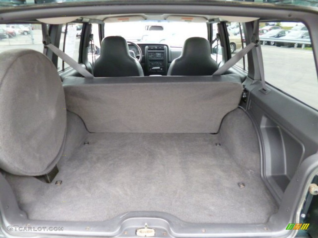 2000 jeep cherokee sport door panel autos post
