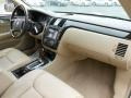 Cashmere Dashboard Photo for 2007 Cadillac DTS #79803862