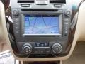 Cashmere Controls Photo for 2007 Cadillac DTS #79804024