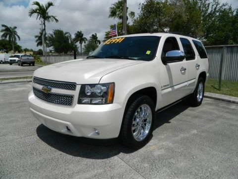 2008 chevrolet tahoe ltz data info and specs. Black Bedroom Furniture Sets. Home Design Ideas