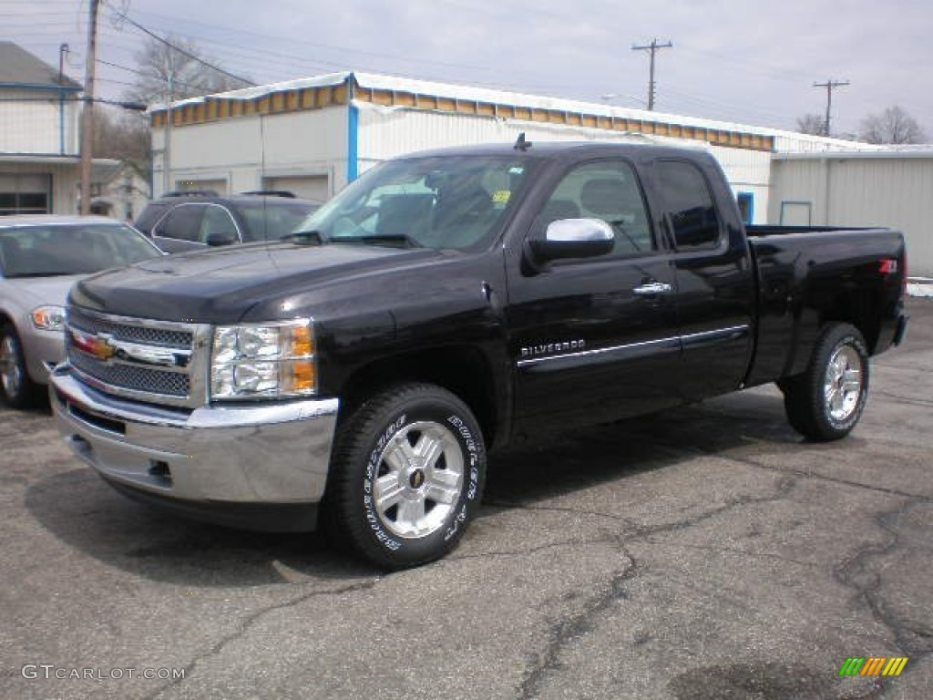 sold.2007 CHEVROLET SILVERADO 1500 LT TEXAS EDTION EXTENDED CAB ...