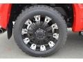 2013 Toyota Tundra XSP-X CrewMax Wheel