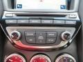 2013 Platinum Metallic Hyundai Genesis Coupe 2.0T Premium  photo #28