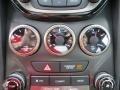 2013 Platinum Metallic Hyundai Genesis Coupe 2.0T Premium  photo #29