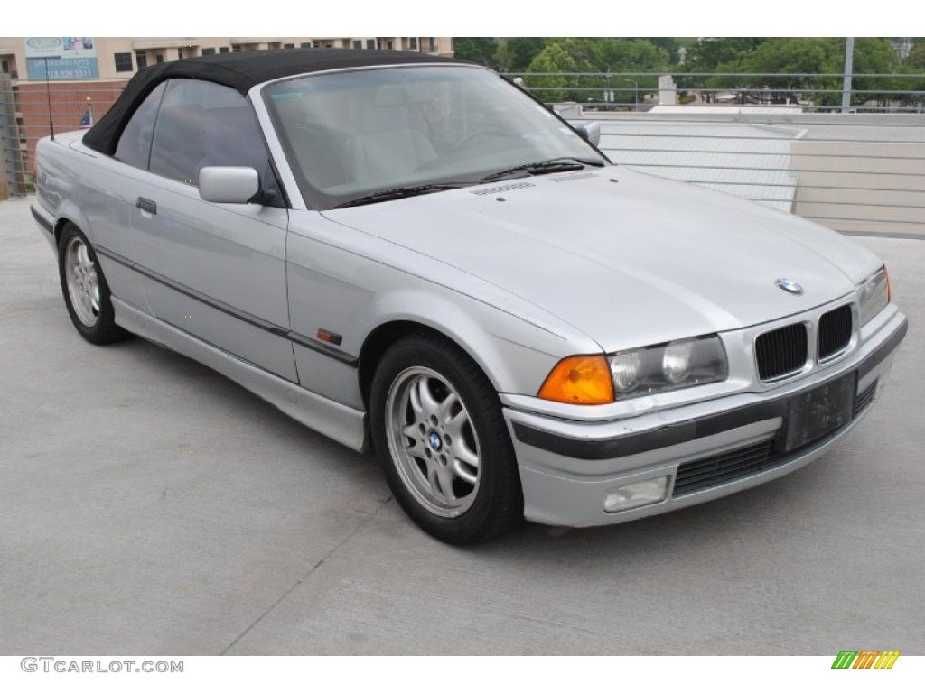 1996 bmw 3 series 328i convertible exterior photos. Black Bedroom Furniture Sets. Home Design Ideas