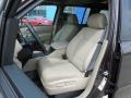 Beige Interior Photo for 2013 Honda Pilot #79862171
