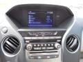 Beige Controls Photo for 2013 Honda Pilot #79862295