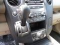 Beige Transmission Photo for 2013 Honda Pilot #79862311