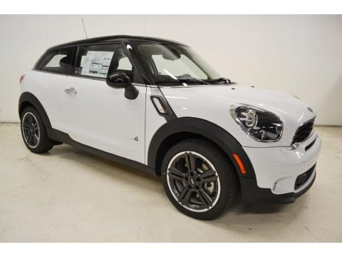 2013 mini cooper s paceman all4 awd data info and specs. Black Bedroom Furniture Sets. Home Design Ideas