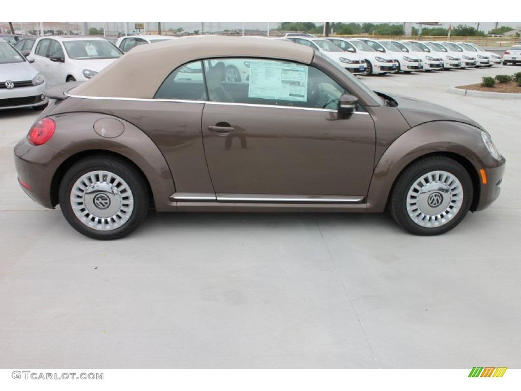 2013 Volkswagen Beetle Colors New Cars Used Cars Car Reviews .html | Autos Weblog
