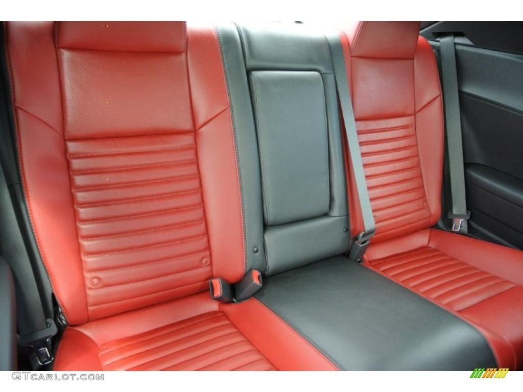 radar red dark slate gray interior 2013 dodge challenger sxt photo 79891236 gtcarlot com
