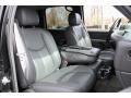 Dark Charcoal Interior Photo for 2006 Chevrolet Silverado 1500 #79891530