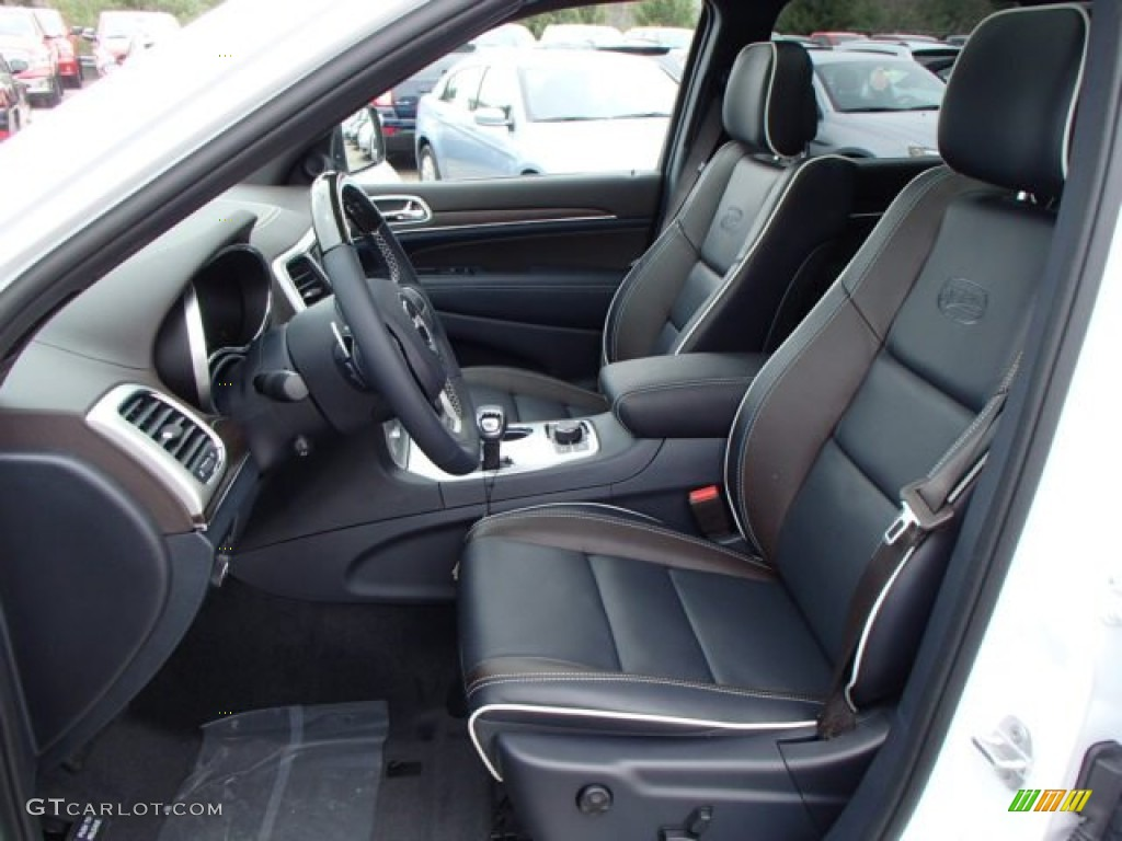 2015 Grand Cherokee Interior Colors 2017 2018 Best Cars Reviews