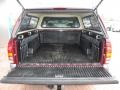 2000 Dark Carmine Red Metallic Chevrolet Silverado 1500 LS Extended Cab 4x4  photo #21