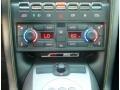Controls of 2004 Gallardo Coupe E-Gear