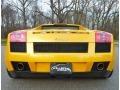 Giallo Midas (Yellow) - Gallardo Coupe E-Gear Photo No. 35