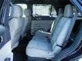 Medium Light Stone Rear Seat Photo for 2013 Ford Explorer #79952321