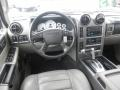 Wheat Dashboard Photo for 2003 Hummer H2 #79961648
