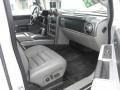 Wheat Dashboard Photo for 2003 Hummer H2 #79961884