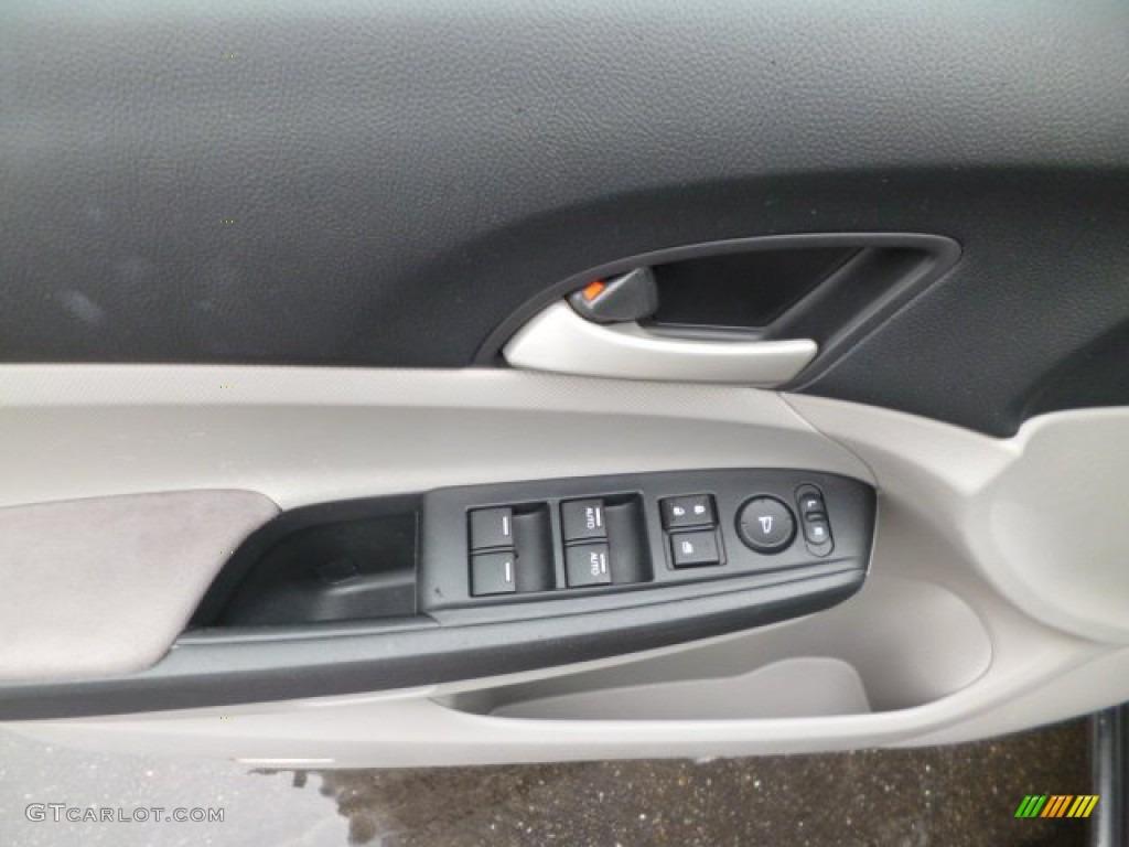 2011 Honda Accord Lx P Sedan Door Panel Photos Gtcarlot Com