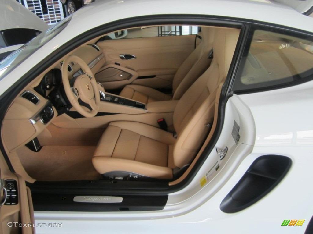 2014 white porsche cayman 79950531 photo 21 car color galleries. Black Bedroom Furniture Sets. Home Design Ideas