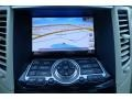 Wheat Navigation Photo for 2012 Infiniti FX #80021858