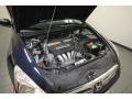 2006 Accord SE Sedan 2.4L DOHC 16V i-VTEC 4 Cylinder Engine