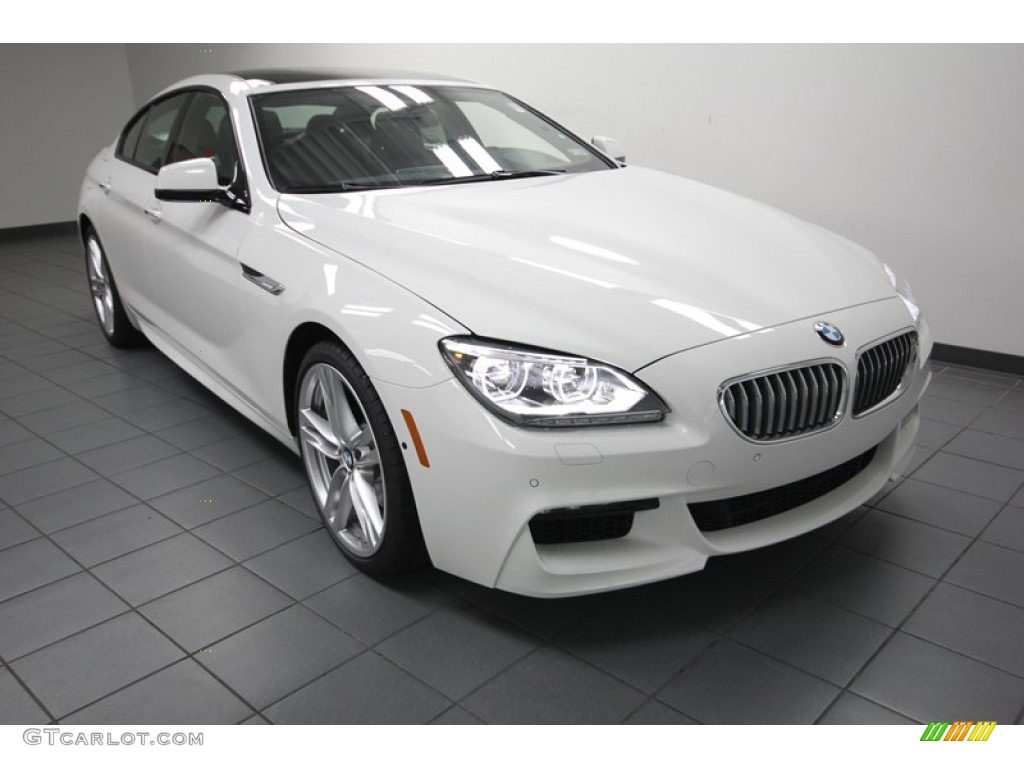2014 alpine white bmw 6 series 650i gran coupe 79950074. Black Bedroom Furniture Sets. Home Design Ideas