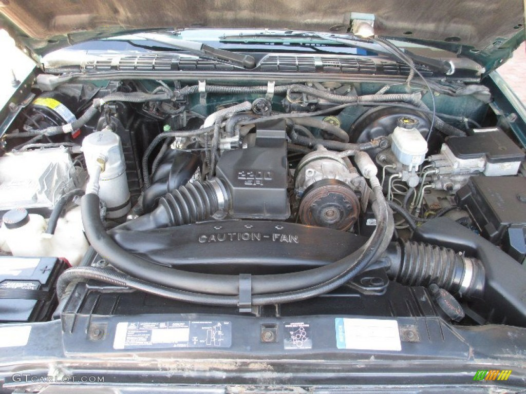 1996 chevy s10 2 engine  1996  free engine image for user