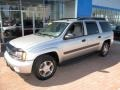 Silverstone Metallic 2005 Chevrolet TrailBlazer Gallery