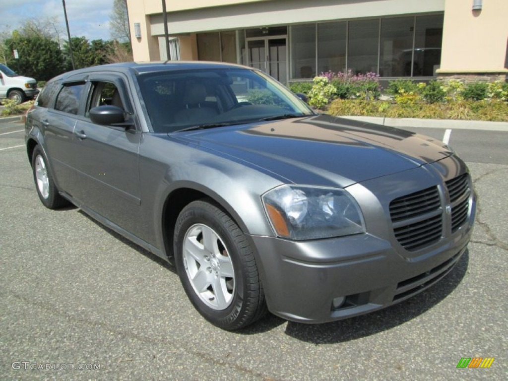 2005 dodge magnum sxt exterior photos. Black Bedroom Furniture Sets. Home Design Ideas