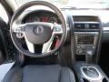 Onyx Dashboard Photo for 2009 Pontiac G8 #80086860