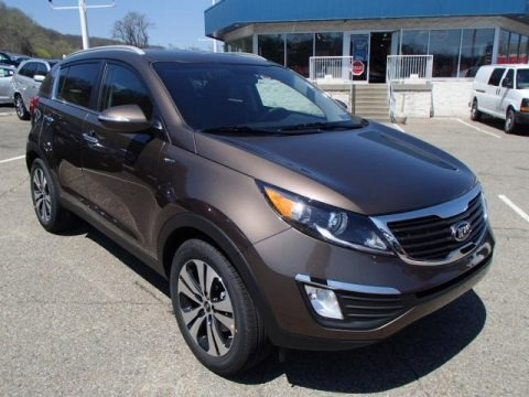 2013 kia sportage ex awd data info and specs. Black Bedroom Furniture Sets. Home Design Ideas