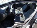 2013 Tuxedo Black Metallic Ford Fusion Titanium  photo #11