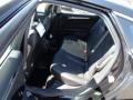 2013 Tuxedo Black Metallic Ford Fusion Titanium  photo #13