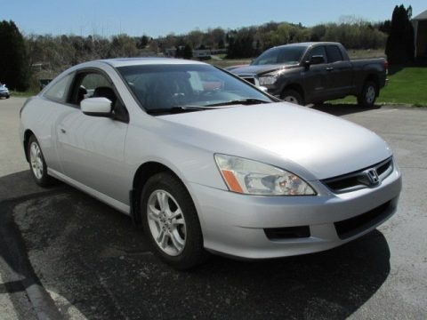 2006 honda accord ex l coupe data info and specs. Black Bedroom Furniture Sets. Home Design Ideas