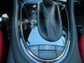 designo Platinum Black Metallic - CLS 63 AMG Photo No. 24