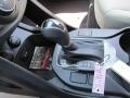 Beige Transmission Photo for 2013 Hyundai Santa Fe #80109154