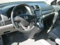 Gray Dashboard Photo for 2011 Honda CR-V #80113379