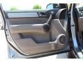 Gray Door Panel Photo for 2011 Honda CR-V #80114240
