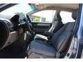 Gray Interior Photo for 2011 Honda CR-V #80114245