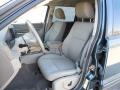 Khaki Interior Photo for 2005 Jeep Grand Cherokee #80121393