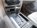 Khaki Transmission Photo for 2005 Jeep Grand Cherokee #80121474