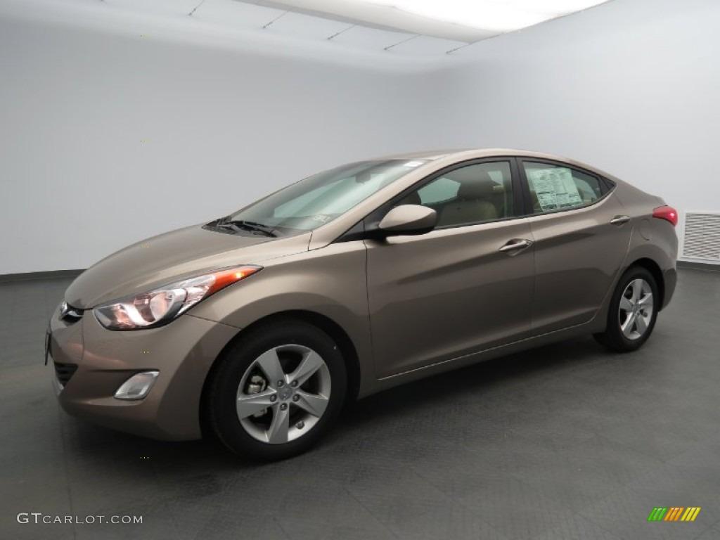 2020 Hyundai Elantra Sedan for sale in Freehold, NJ at ... |Elantra Colors
