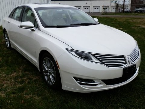 2013 lincoln mkz 3 7l v6 awd data info and specs. Black Bedroom Furniture Sets. Home Design Ideas