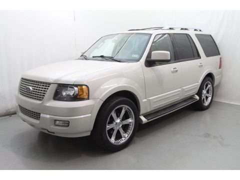 2005 ford expedition limited data info and specs. Black Bedroom Furniture Sets. Home Design Ideas