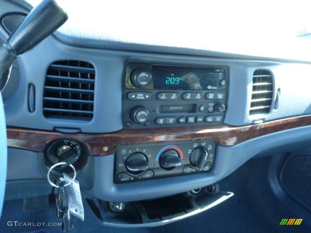 2001 chevrolet impala standard impala model controls photo for 2001 chevy impala window regulator